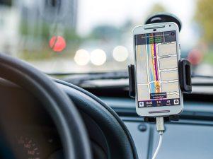 app-car-charging-33488.jpg
